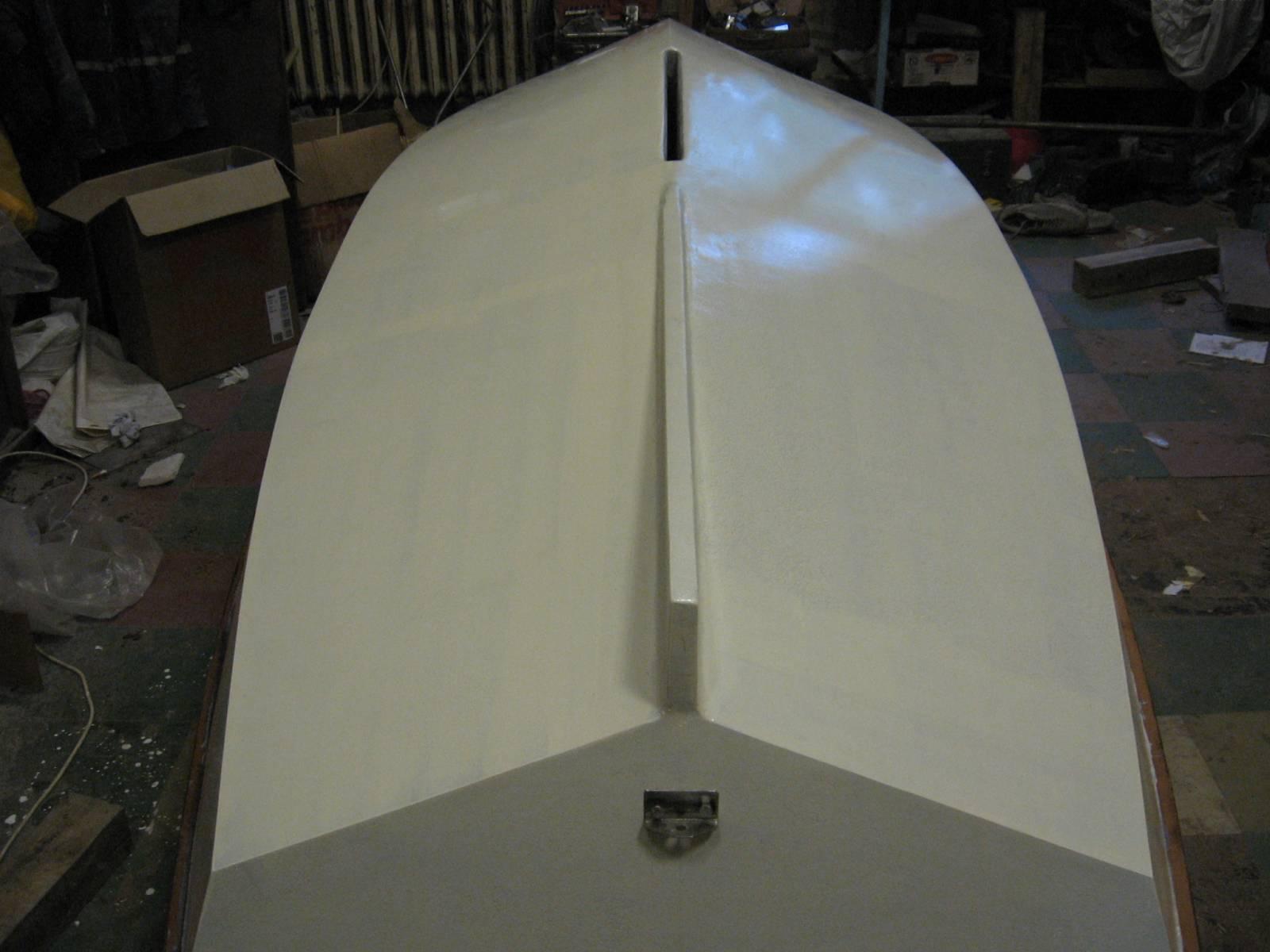 купить полиуретановую пленку для бронирования лодки